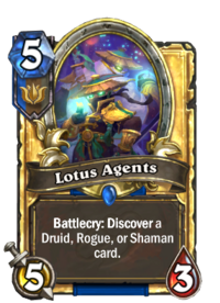 Lotus Agents(49629) Gold.png