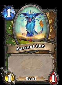 Marsuul Cub(330110).png