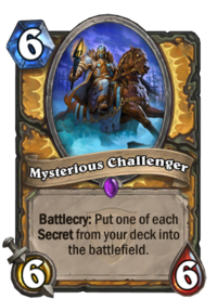 Mysterious Challenger(22394).png