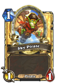 Sky Pirate(151434) Gold.png