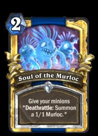 Soul of the Murloc(90647) Gold.png