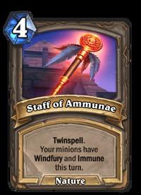 Staff of Ammunae(92343).png