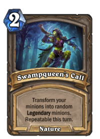 Swampqueen's Call(91073).png