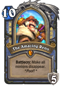 The Amazing Reno(176351).png