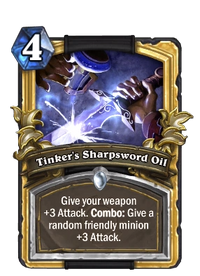 Tinker's Sharpsword Oil(12276) Gold.png