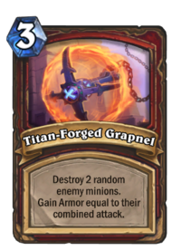 Titan-Forged Grapnel(92409).png