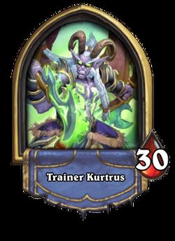 Trainer Kurtrus(464455).png