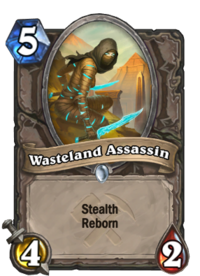 Wasteland Assassin(90759).png