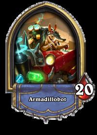 Armadillobot(92759) Gold.png