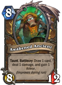 Awakened Ancient(442114).png