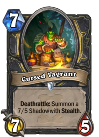 Cursed Vagrant(210807).png