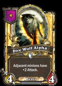 Dire Wolf Alpha(BG2).png