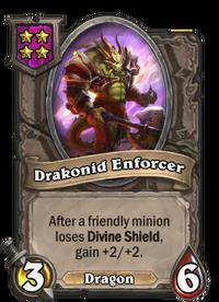 Drakonid Enforcer(185014).png