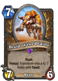 Druid of the Plains(463934).png