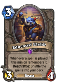 Educated Elekk(329938).png