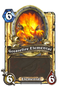 Greasefire Elemental(91004) Gold.png