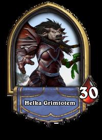 Helka Grimtotem(463977).png