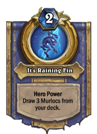 It's Raining Fin(89645) Gold.png