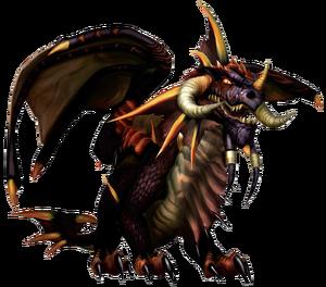 Nefarian - Monster Guide.png