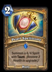 Pearl Spellstone(76901).png