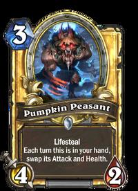 Pumpkin Peasant(89486) Gold.png