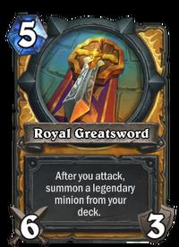 Royal Greatsword(368921).png