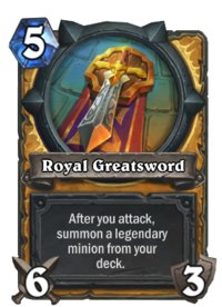 Royal Greatsword(368921).png