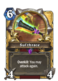Sul'thraze(90146) Gold.png
