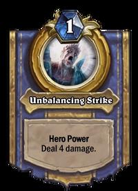 Unbalancing Strike(7862) Gold.png