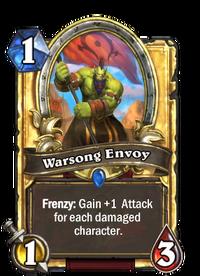 Warsong Envoy(487663) Gold.png