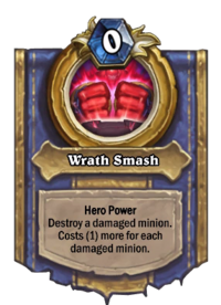 Wrath Smash(92641) Gold.png