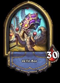 0CT0-Bot(71957).png