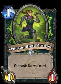 Crimson Sigil Runner(475081).png