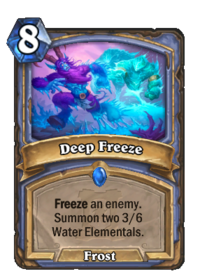 Deep Freeze(210794).png