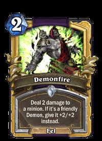 Demonfire(452) Gold.png