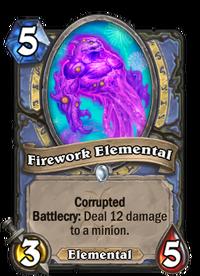 Firework Elemental(389093).png