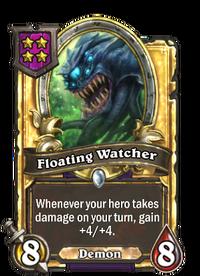 Floating Watcher (Battlegrounds, golden).png