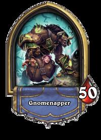 Gnomenapper(89617).png