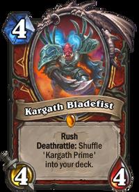 Kargath Bladefist(210686).png