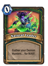 Natural Leader(211378).png