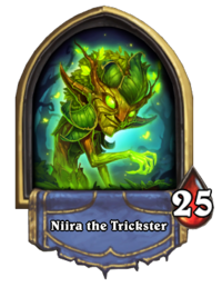 Niira the Trickster(89632) Gold.png