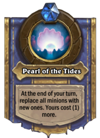 Pearl of the Tides(27420).png
