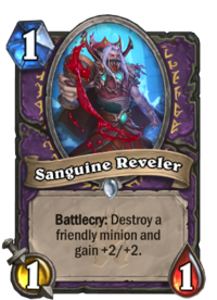 Sanguine Reveler(62835).png