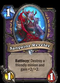 Sanguine Reveler(62835).png