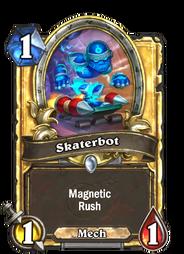 Skaterbot(89897) Gold.png