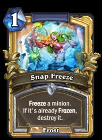 Snap Freeze(89475) Gold.png