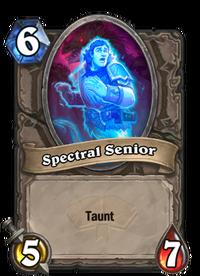 Spectral Senior(330119).png