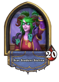 Star Student Stelina(368812).png
