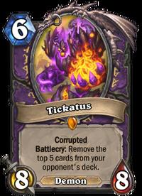 Tickatus(388975).png