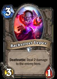 Backstreet Leper(49697).png